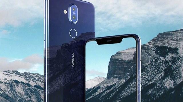 Nokia X7 Tüm Özellikleri ve Tanıtımı