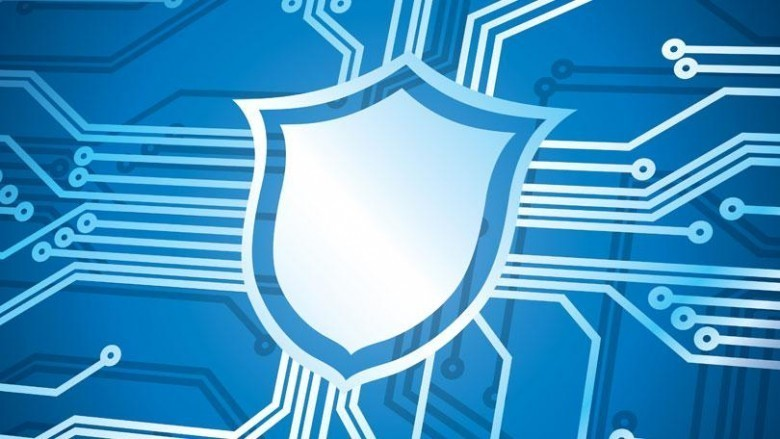 2018'in En İyi Ücretsiz Anti Malware Yazılımı