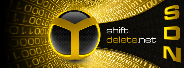 Shiftdelete.net Hacklendi!