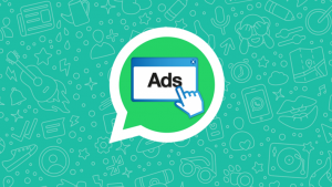 Whatsapp Artık Reklam Gösterecek