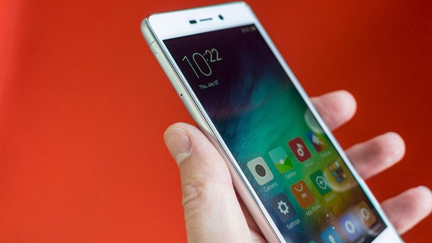 Xiaomi Cihazlarda Yerleşik Uygulamalardaki Reklamları Kaldırmak
