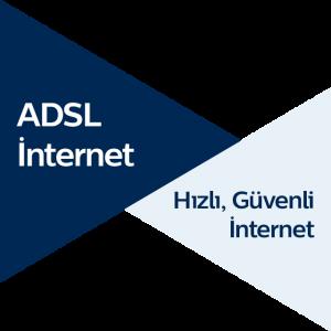 Türk Telekom, Alt Yapısını Kullanan Operatörlere Zam Yapıyor