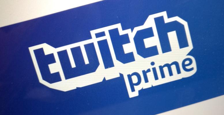 Twitch Prime Nasıl İptal Edilir?