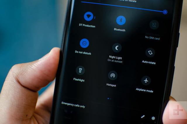 Hangi Telefonlar Android Pie Güncellemesini Alabilecek?