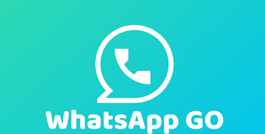 WhatsApp GO v0.20.22L APK