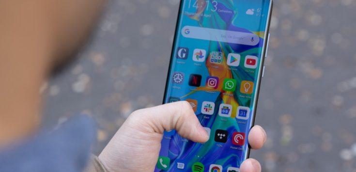 Android 11'in Yenilikleri Yanlışlıkla Yayınladı