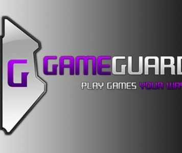 GameGuardian (Oyun Hile Aracı) v92.0 APK