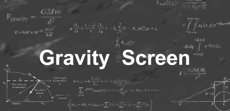 Gravity Screen Pro – On/Off v3.24.1.0 APK