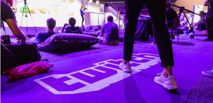 Twitch'te AdBlock Çalışmama Sorunu Çözüm Yolları