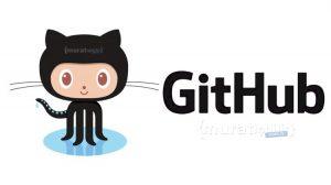 GitHub Nedir? Ne İçin Kullanılır? Amacı Nedir?