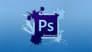 Adobe Photoshop CS6 Extended ve After Effects
