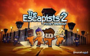 Epic Games, Önümüzdeki Haftanın Ücretsiz Oyunlarını Açıkladı