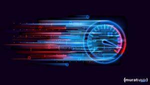 İnternet Hızını Neler Etkiliyor?