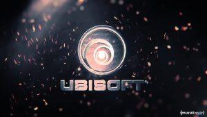 Ubisoft, Yeni Battle Royale Oyunu Duyurdu