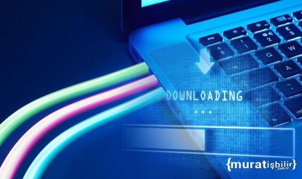 Fiber İnternet Ve ADSL Arasında Ne Fark Var?