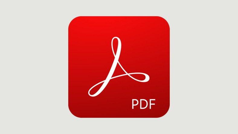 Adobe Reader Tarzı 6 Program Önerisi