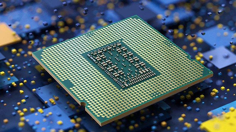 """Intel'in Yeni Nesil """"LGA-18xx"""" Soketleri Görüntülendi"""
