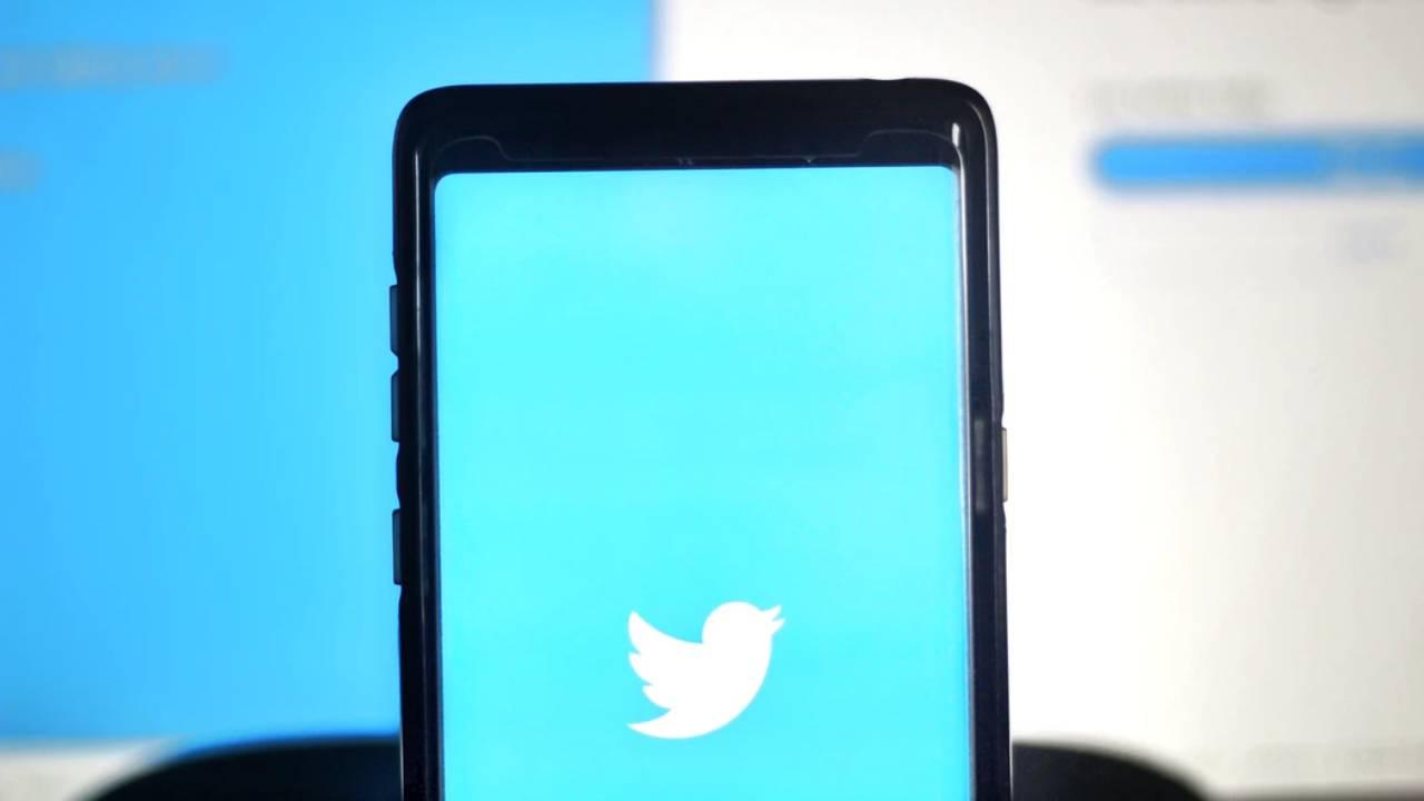 Twitter, Para Kazanma Özelliği Test Aşamasında