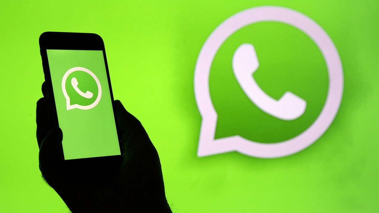 WhatsApp Önizleme Özelliğini Test Ediyor!