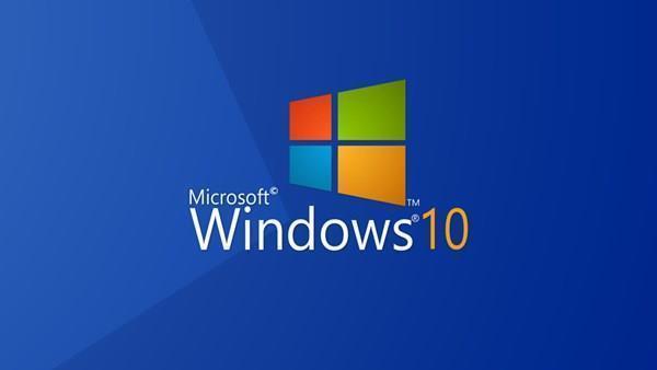 Windows 10 İçin 21H2 Güncellemesi