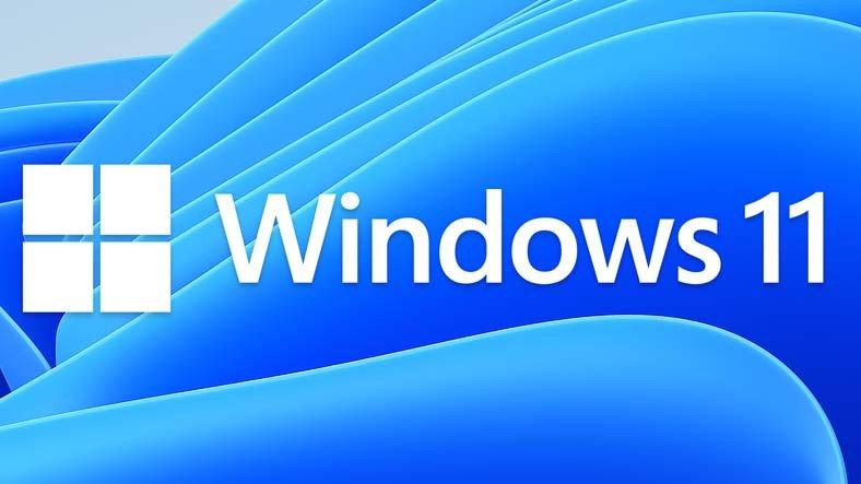 Windows 11'e Yükseltme Tarihi Açıklandı