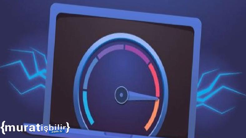 319 Terabit ile Dünya İnternet Hızı Rekoru Kırıldı