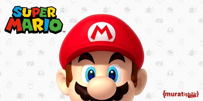 Super Mario, Dünyanın En Pahalı Oyunu Oldu