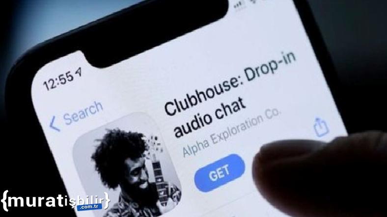 Clubhouse İçin Yeni Dönem Başlıyor