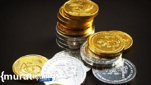 El Salvador Kendi Kripto Parasını Çıkaracak