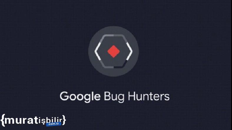 Google, Güvenlik Açığı Ödül Programını Yeniledi