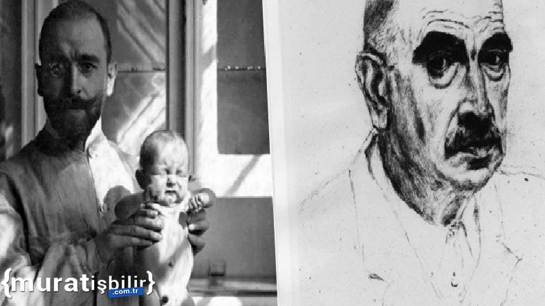 Havuç Çorbasıyla Bebekleri Kurtaran Doktorun Hikayesi