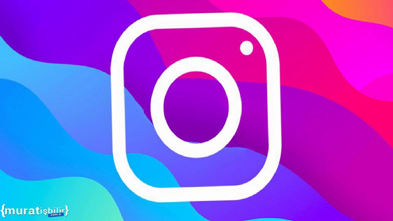 Instagram, Hikayelerine Çeviri Desteği