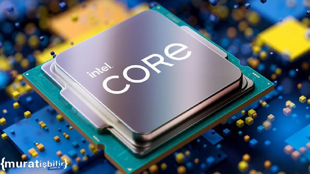 Intel, 12. Nesil İçin Başlangıçta K/KF İşlemcileri ve Z690 Anakartları Piyasaya Sürecek