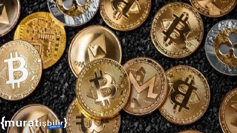 Kripto Kullanıcılarının Sayısı 7 Ayda 2 Katına Çıktı