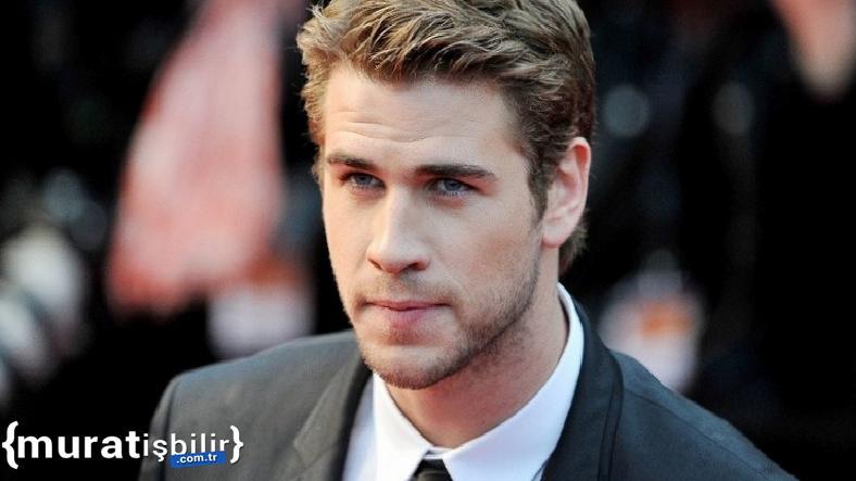 Liam Hemsworth'ün Oynadığı En İyi Filmler