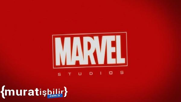 Marvel, Yeni Animasyon Stüdyosu