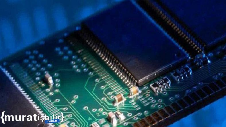 Samsung, 24-Gigabit DDR5 Çiplerini Geliştirdiğini Duyurdu