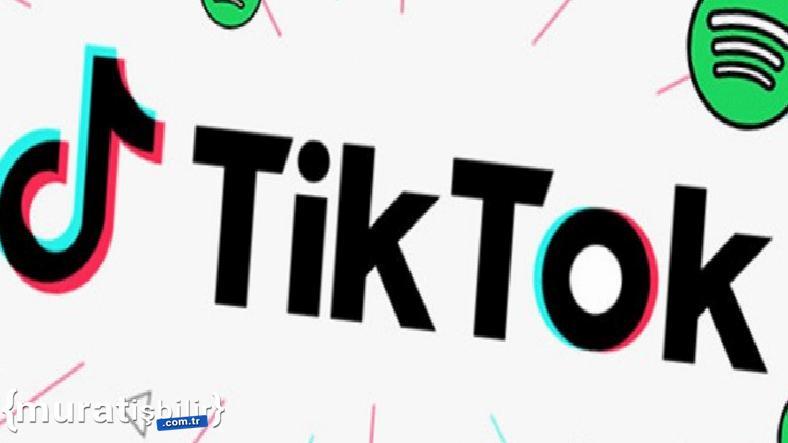 Spotify Premium, TikTok Kullanıcılarına 3 Ay Ücretsiz