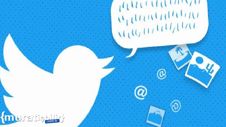 Twitter Politikalarına Düzenleme Geldi