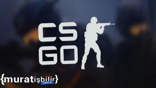 Valve, CS:GO İçin Sanat Yarışması