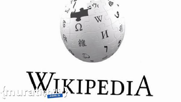 Wikipedia, Eskisi Kadar Güvenilir Değiliz