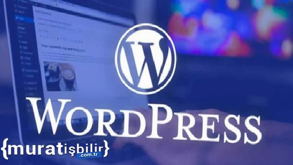 WordPress'ten Podcast İçin Hazırlık