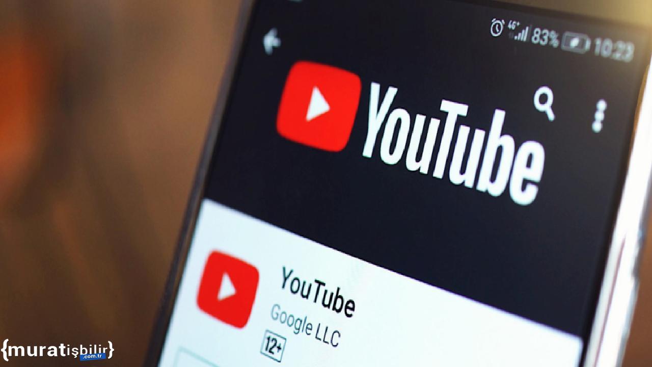 Youtube, Süper Yorum İle Para Kazandıracak