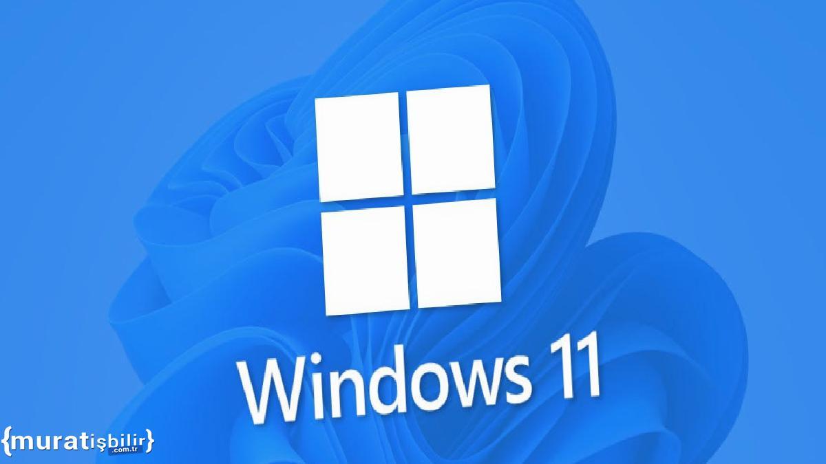 Windows 11 Uyumluluk Kontrol Aracı Güncellendi