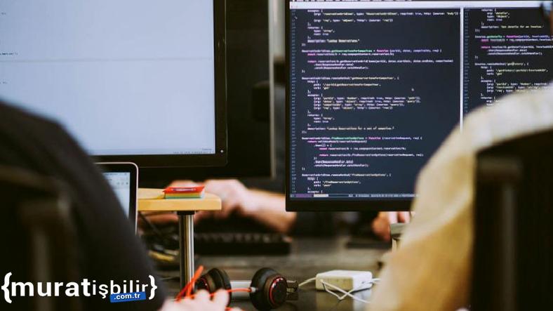 42 Yazılım Okulları Açıldı: İş Garantisi Veriliyor