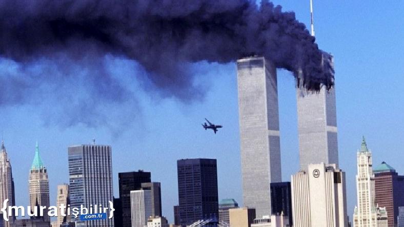 ABD, 11 Eylül'le İlgili Gizli Belgeleri Halka Açıyor