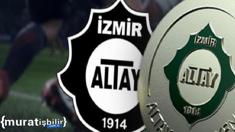 Altay Spor Kulübü, Kendi Taraftar Token'ını Piyasaya Sürüyor