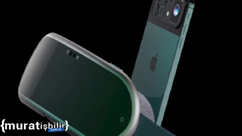 Apple Sanal Gerçeklik Cihazı iPhone'suz Kullanılamayabilir