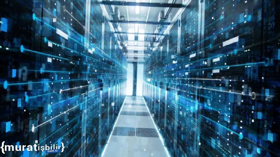 Avrupa Birliği'nin Süper Bilgisayarında AMD ve ARM İmzası Bulunacak