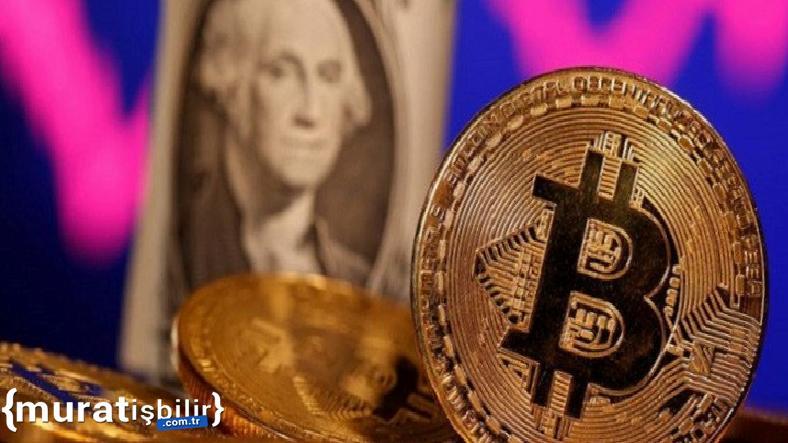Bitcoin, Dolar ve Euroyla Aynı Ligde Oynayacak